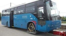 riparazione furgoni, riparazione autobus