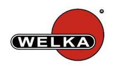 Welka