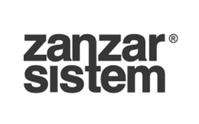 Zanzar Sistem