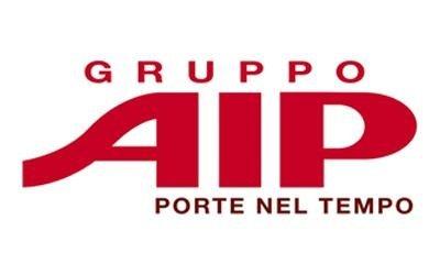 AIP Porte