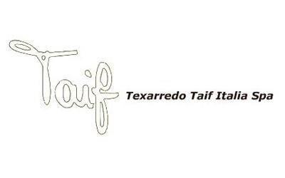 Texarredo Taif