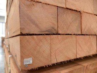 legno massiccio