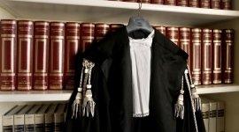 cause civili, consulenza in diritto civile, avvocato