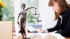 ricorsi consiglio di stato, ricorsi corte dei conti, consulenza legale
