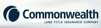 Commonwealth Land Title Insurance Company in Gallup, NM