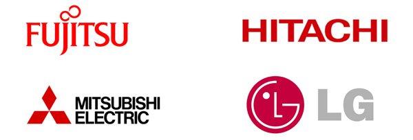 Ac service and installation service logo1