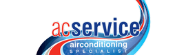 ac services and installation