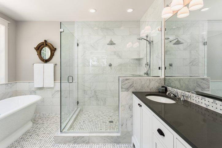 Bathroom Remodeling Buffalo, NY