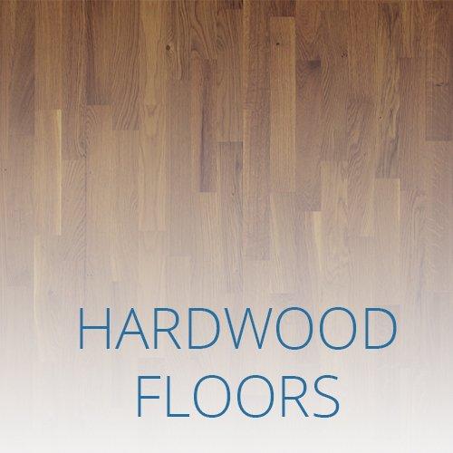 Hardwood Floors Buffalo, NY