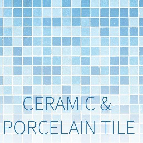 Ceramic Tile Buffalo, NY