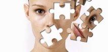 psicoterapia, psicologia della disabilità, psicologia dell'intero arco del ciclo di vita