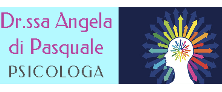 psicologa angela di pasquale