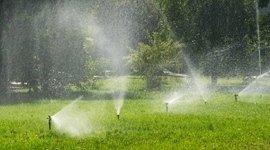 impianti irrigazione giardino