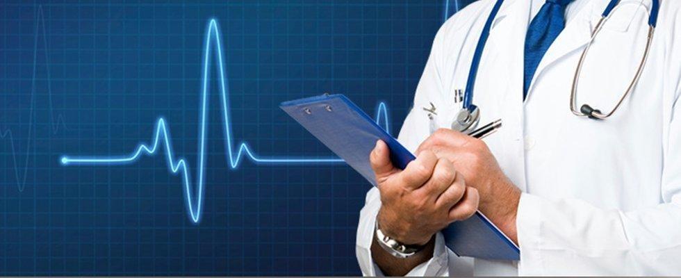 visite specialista cardiologia