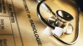 valutazione riflessi stapediali, cardiologia, ecodoppler