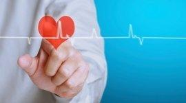 medicina legale, ecodoppler vascolare, diagnostica strumentale