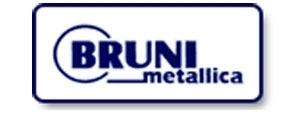 Bruni Metallica - Roma