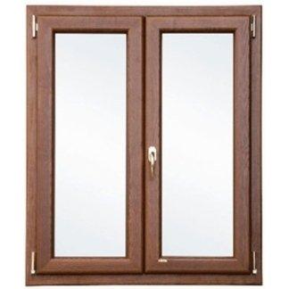 finestre con infisso a taglio termico