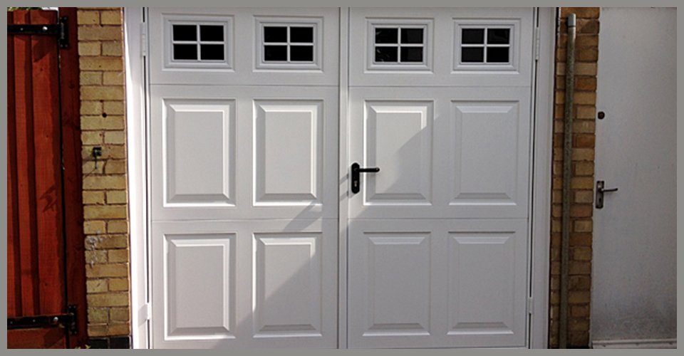 Reliable Garage Door Installations And Repairs In Market. Hanging Garage Shelves Diy. Custom Garage Door. 2 Door Mini Refrigerator. Heavy Duty Door Closer. Garaga Door Prices. Cost To Install Pocket Door. Outdoor Garage Lighting Fixtures. Mobile Garage Door Repair