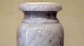 marmo arte funeraria