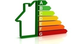 Qualificazione energetica
