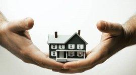 Vendita e affitto di immobili