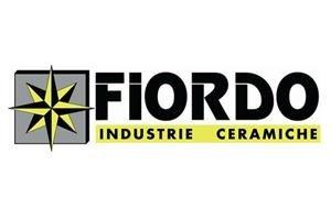 Fiordo Industrie Ceramiche