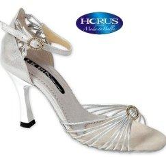 Stcarpe da ballo da donna