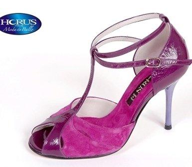scarpe da donna, danza, articoli per la danza