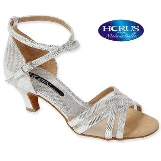 scarpe da ballo, horus, roma,