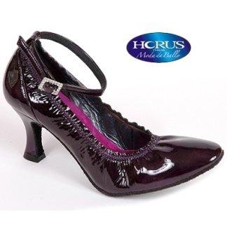 scarpe da ballo, horus,