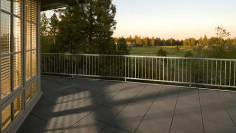 pavimentazione-esterna