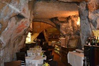 le-grotte-del-funaro