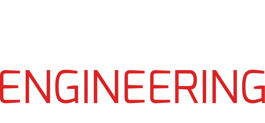 Ring Engineering Engine Re Manufacturing In Hayes