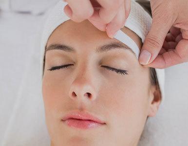 Expert hair removal