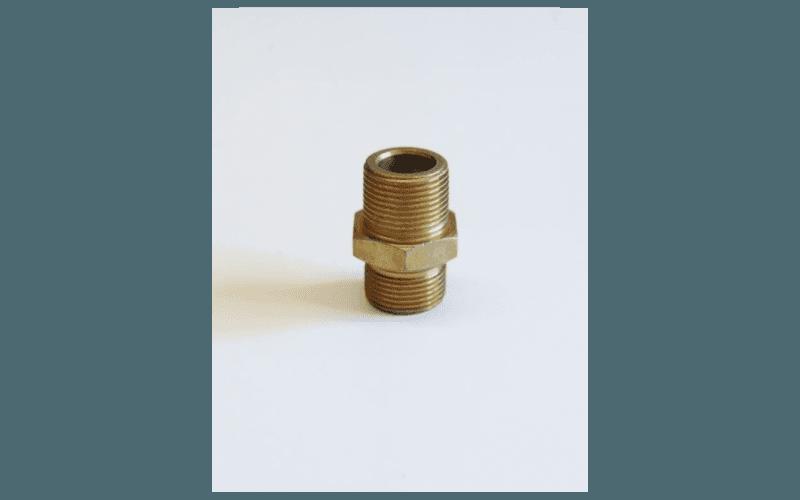 metalli plurimandrino