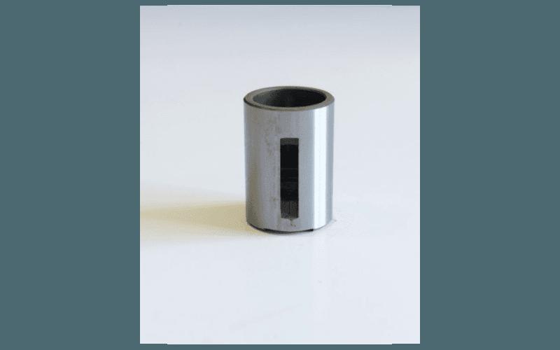componente metallico
