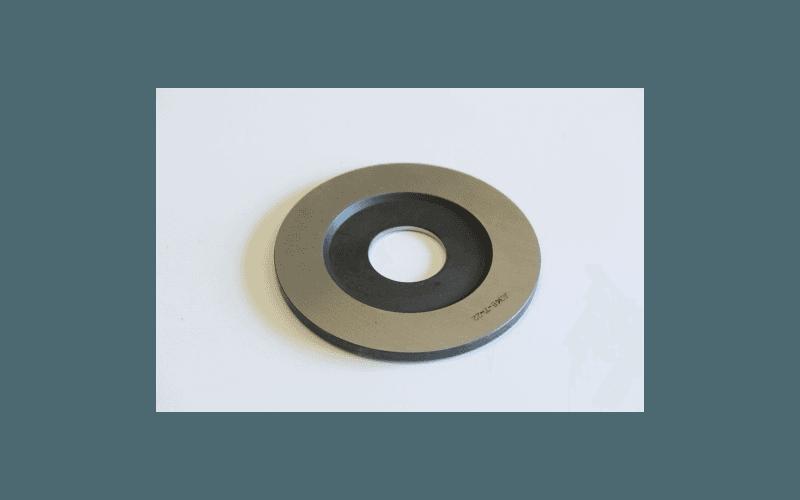 acciai da carbonitrurazione