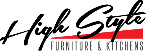 High Style Furniture & Kitchens | Find us at 94 Ring Street, Inverell, New South Wales 2060 | +61 2 6721 0461