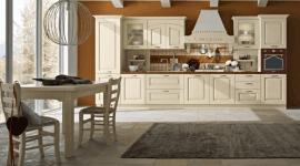 cucine vendita