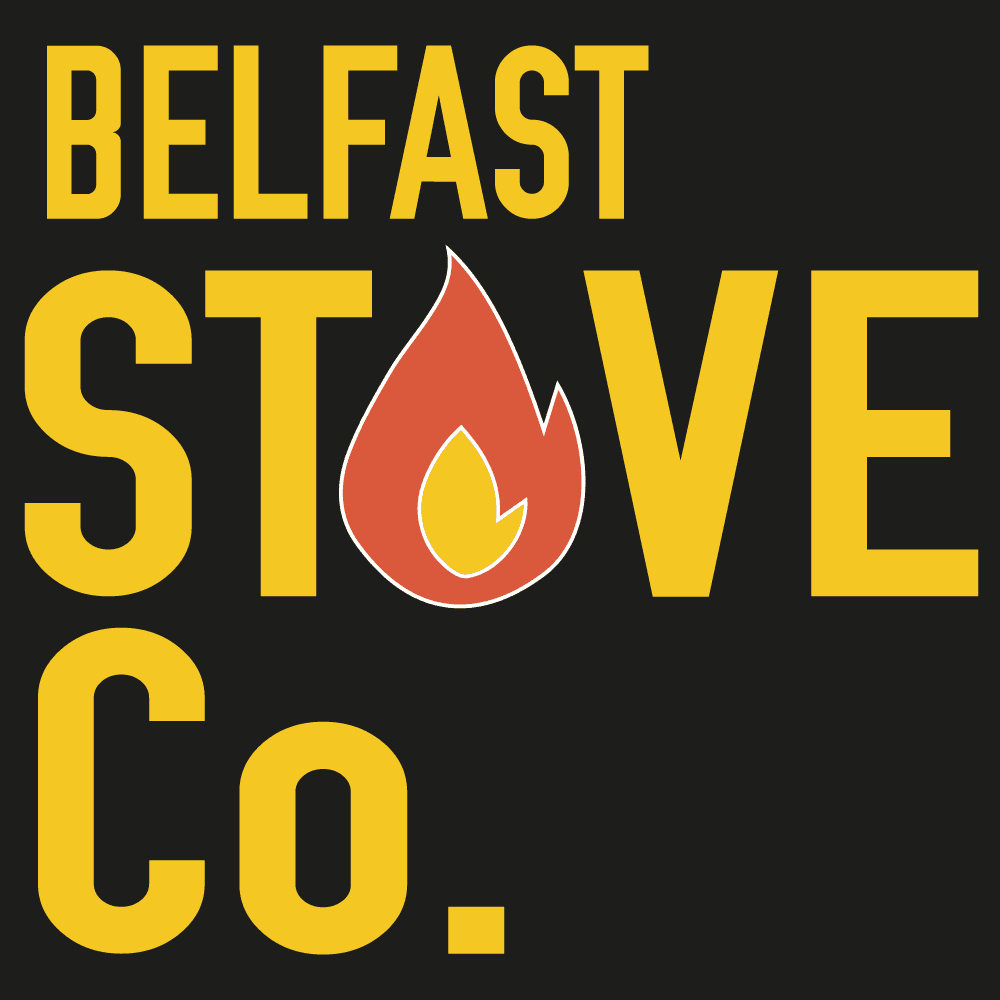 Belfast Stove Company Wood Burning Stoves For Sale