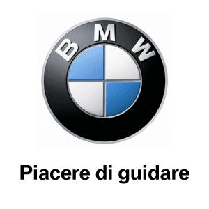 automobili bmw