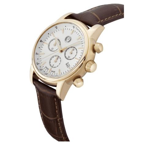 orologi in pelle mercedes