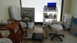 depilazione, elettrodepilazione, luce pulsata