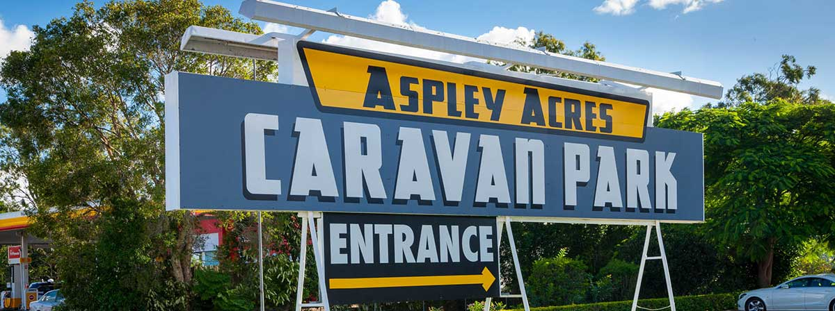 AspleyAcres-park-entrance-sign