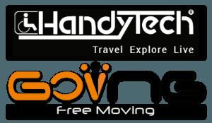 Handytech - Going