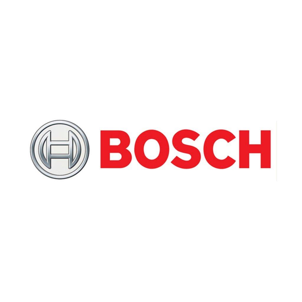 Bosch - Logo