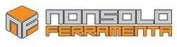 NON SOLO FERRAMENTA-logo