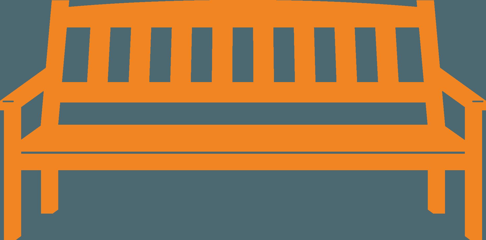 icona panca