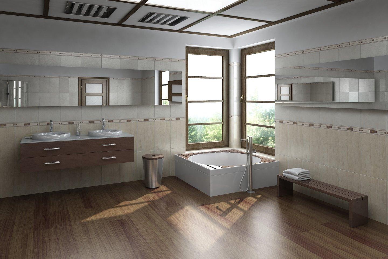 Mobili per il bagno ribera non solo ferramenta - Non solo bagno milazzo ...